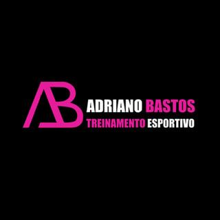 ADRIANO BASTOS
