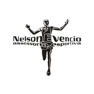 NELSON EVENCIO