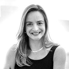 Claudia Larroyd