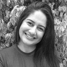 Larissa Manheze