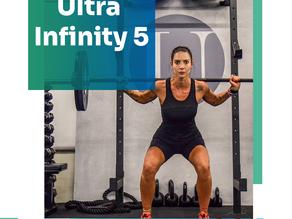 Programa Ultra Infinity 5