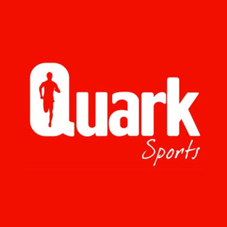 QUARK SPORTS