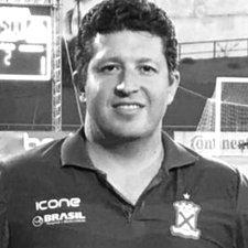 Marcelo Navarro