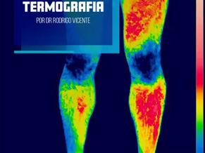 TERMOGRAFIA - DR. RODRIGO VICENTE