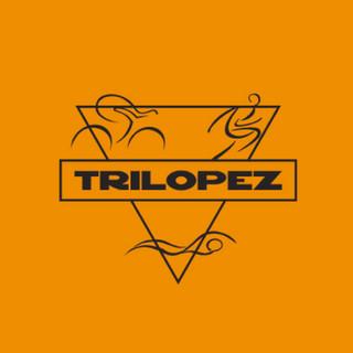 TRILOPEZ