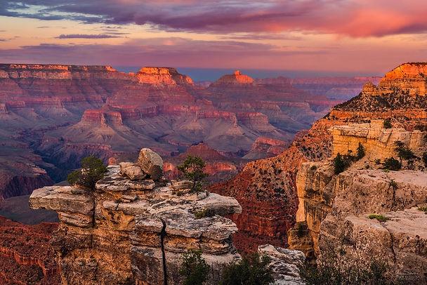 Wonders Of West.jpg