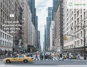 OpenWinds Office Poster USA.jpg