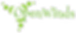 logo-large-transparent.png