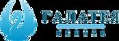 Logo_gor_Галатея Стоматологический центр