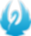 Logo_Галатея_Лебедь.png