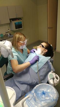 Чистка зубов.jpg