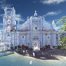 San Nicolas Church PC 1.jpg