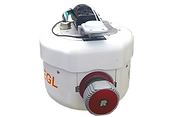 riegl vp-1.png