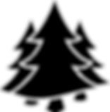 Forestry Icon.png