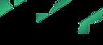 NGCP Logo.png