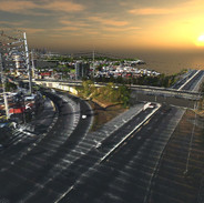 LRT-1.jpg