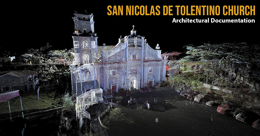 San Nicolas Church - Web Article.jpg