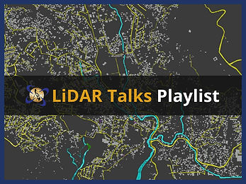 LiDAR Talks Playlist.jpg
