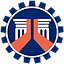 DPWH Logo.png