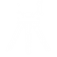 Surveying Instrument Icon.png