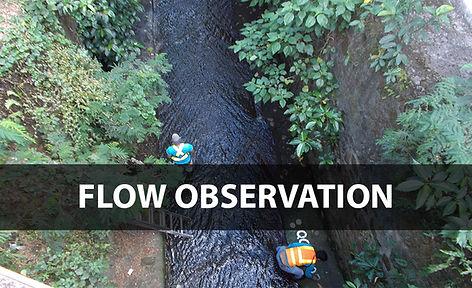 Flow Observation Title.jpg