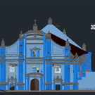 San Nicolas Church 3D 1.jpg