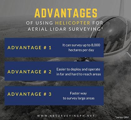 Aerial LiDAR vs UAV LiDAR.jpg