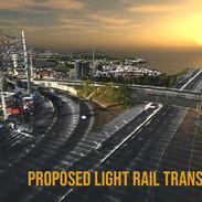 LRT - Web Article.jpg