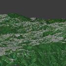 Baguio 3D Model 2.jpg