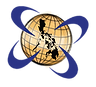ABSD Logo.png
