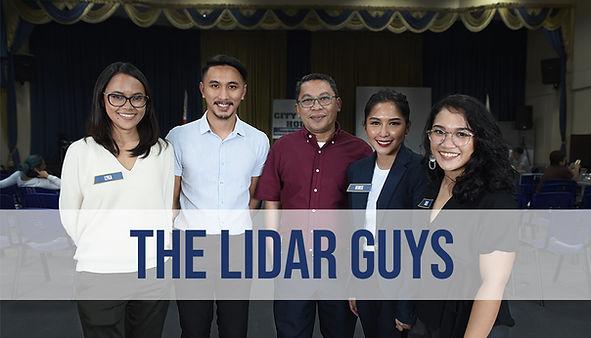 The LiDAR Guys.jpg