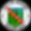 Baguio City Logo.png