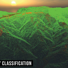 Baguio Point Cloud by Classification.jpg