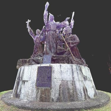 Miranila Statue 2.JPG