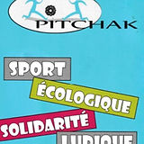 Pitchak.jpg