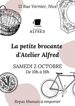 La petite brocante d'Atelier Alfred pub.jpg
