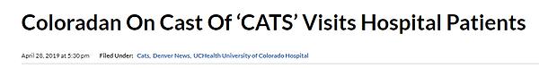 Ahren CATS Denver Colorado native.PNG