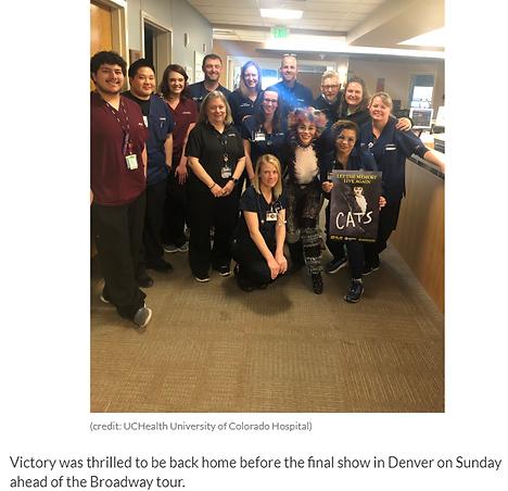 Ahren CATS Denver UCHealth Staff.PNG