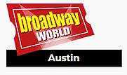 Ahren CATS Broadway World Austin Texas.P
