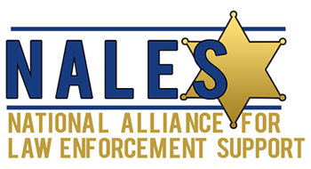 NALES-Logo.jpg