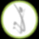 Logo_FSPhysio_RGB.png