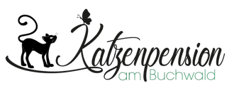 Logo_ohne hintergrund.png