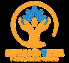 Copy-of-logo_secondTree_def-300x274.png