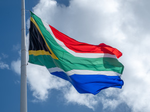 Protecting LGBTI asylum seekers: a short history of South Africa's global leadership