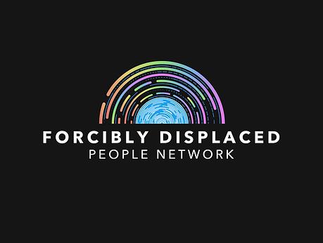 forcibly displaced plag.png