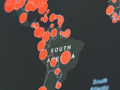 O impacto social e econômico da COVID-19 em pessoas LGBTTQIA+ migrantes e refugiadas no Brasil