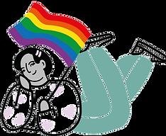 LGBTQIA%2B_edited.png