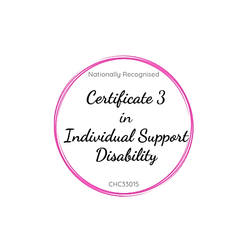 cert 3 IS disability.png