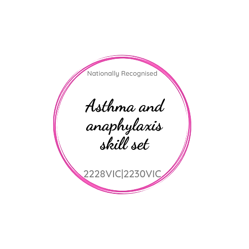 asthma and anaphylaxis.png