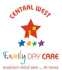 Central West Family Day Care